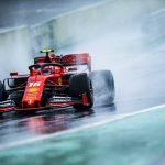 La Scuderia Ferrari fête ses 90 ans en novembre 2019