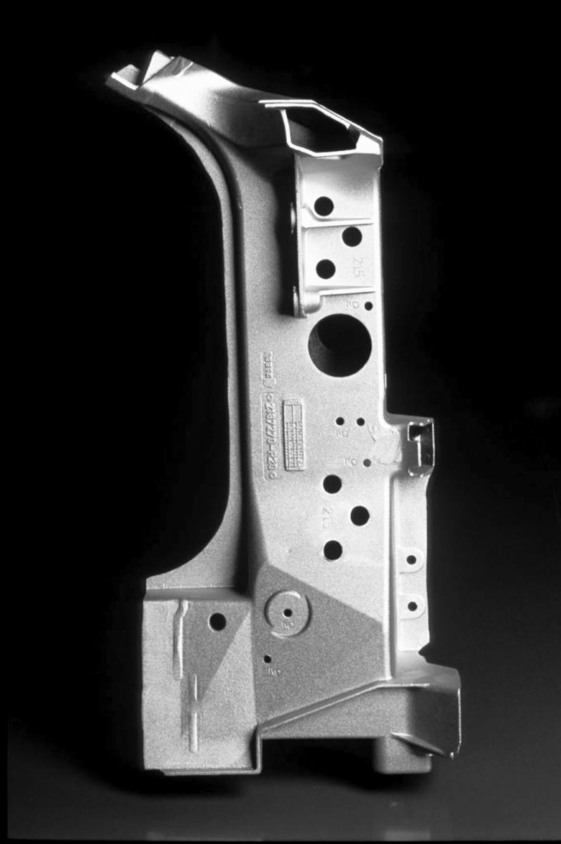 ferrari-612-scaglietti-6