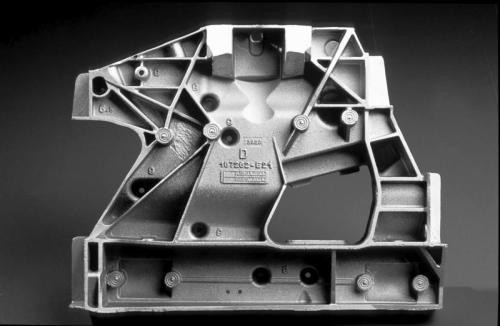 ferrari-612-scaglietti-21
