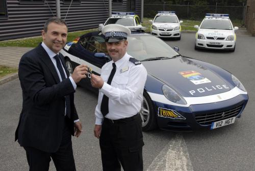 ferrari-612scaglietti-police-1