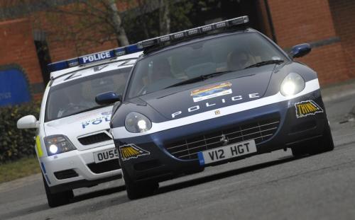 ferrari-612scaglietti-police-2